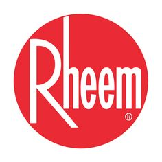 Rheem one of the quality brands All American uses call us to find out more about the wonderful services and brands we offer our customers 919-782-6242