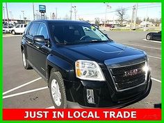 awesome 2013 GMC Terrain SLE-1 - For Sale