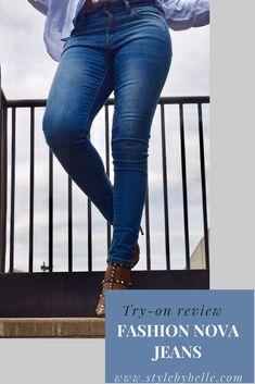 e68e2b40925 175 Best Fashion Nova - Jeans   Pants images