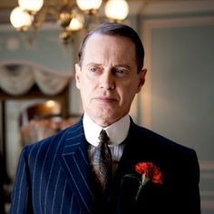Watch A Preview Of Sunday's Season Two Finale Of 'Boardwalk Empire' - Yidio News