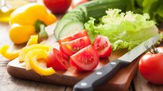 7 Lifestyle Changes to Reduce Diabetes Risk