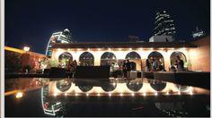 El Fenix in Dallas, TX | VenueCenter