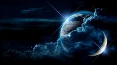 Awesome Wallpaper Desktop ~ High Quality Wallpapers Background Pictures For your Desktop