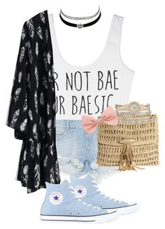 """Untitled #166"" by nattyhasswagger ❤ liked on Polyvore"