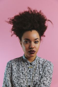 BGKI - site do nº 1 para ver moda & amp; elegantes meninas negras shopBGKI hoje