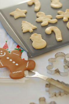 magic sugar cookies
