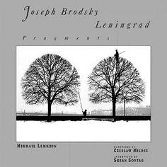 Joseph Brodsky, Leningrad