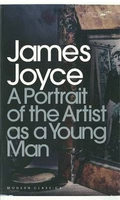 265 best modernismo livros arte poesia images on pinterest bloomy ebooks james joyce a critical analysis on a portrait of the artist as a young man fandeluxe Images