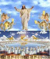 The Word of God is a light to my Path.: The Gracious Hand of God! Pictures Of Jesus Christ, Religious Pictures, Religious Art, Bible Photos, Jesus Photo, Funny Minion Pictures, Just Magic, Blessed Sunday, Jesus Is Coming