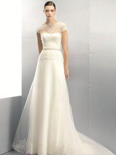 Wedding Dresses And Bridal Wear From Inbal Dror Morgan Davies Dress Shop London