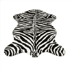 I have a jungle/ safari themed half bathroom, this would work perfectly in there to lighten up the tans and browns. $59.00