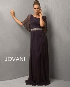 Jovani 2013 Eggplant Mother of the Bride Dress Evening Gown New 14 Maid Of Honour Dresses, Mob Dresses, Dresses 2013, Fashion Dresses, Girls Dresses, Bridesmaid Dresses, Summer Dresses, Formal Evening Dresses, Evening Gowns