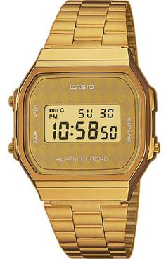 Часы Casio A-168WG-9B  http://www.time-casio.ru/shop-casio?page=shop.product_details=flypage_new.tpl_id=4526_id=36