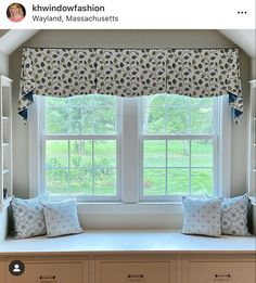 Valances, Valance Curtains, Custom Fabric, Room, Home Decor, Bedroom, Decoration Home, Room Decor, Rooms