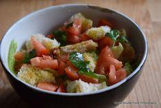 15 retete de salate pentru slabit sanatos. Salate delicioase si rapide – Sfaturi de nutritie si retete culinare sanatoase