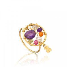 Heart Ring, Sapphire, Gemstone Rings, Gemstones, My Style, Jewelry, Jitter Glitter, Diamonds, Silver