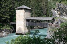 Altfinstermuenz (border of Switzerland) - Pfunds, Austria Innsbruck, Austria, Trip Advisor, Fountain, Switzerland, Places, Outdoor Decor, Water Fountains, Lugares