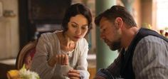 Watch The Water Diviner trailer, starring Russell Crowe and Olga Kurylenko. An Australian farmer travels to Turkey to find his three missing sons. New Movies, Good Movies, Movies And Tv Shows, Olga Kurylenko, The Water Diviner, Mark Strong, Jean Reno, Tim Roth, John Malkovich