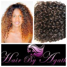 tissage cheveux naturels 100% vierges