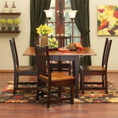 14 Best Craftsman Furniture Images Craftsman Furniture