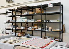 Herzog & de Meuron adds gallery to Vitra Design Museum