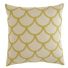 Shop Birch Lane for Decorative Pillows traditional furniture & classic designs