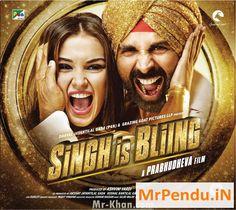 Mahi Aaja Unplugged Arijit Singh