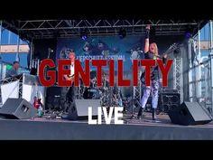 Video der Hardrockband GLUTSUCHT (ehem. GENTILITY) #glutsucht #NeueDeutscheHärte Studios, Album, Live, Videos, Basketball Court, Wrestling, Tours, Concert, Music