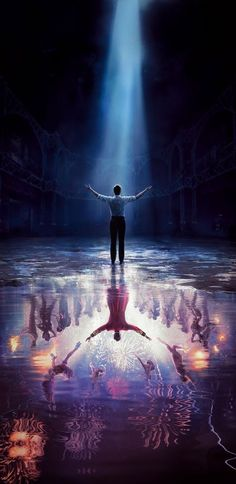 You are watching the movie The Greatest Showman on Putlocker HD. The story of American showman P. Barnum, founder of the circus that became the famous traveling Ringling Bros. and Barnum & Bailey Circus. The Greatest Showman, Disney Star Wars, Film Disney, Windows Wallpaper, Movie Wallpapers, Phone Wallpapers, Film Serie, Concerts, Backdrops