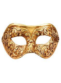 Masquerade Griechische Roemische Gesichtsmaske Fuer Abendkleid Maskenball A1