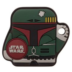 Star Wars Boba Fe... just added  http://shop.boroughkings.com/products/star-wars-boba-fett-foundmi-2-0?utm_campaign=social_autopilot&utm_source=pin&utm_medium=pin is where you can find it