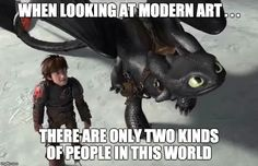 how to train your dragon - Imgflip