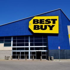 Is Best Buy Making the Best Offer for Samsung Note 7 Buyers? -- KingstoneInvestmentsGroup.com