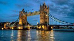 Tower bridge лондон london uk англия england thames - обои д Tower Bridge London, Tower Of London, London City, London Eye, Destination Soleil, Liverpool, Manchester, Bridge Wallpaper, Hd Wallpaper