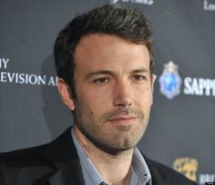 While three out of four migraine sufferers in the United States are women, there are still millions of men who can count themselves as migraineurs -- including Ben Affleck. Migraine Pain, Chronic Migraines, Migraine Relief, Chronic Pain, Fibromyalgia, Stress Relief, Pain Relief, Migraine Quotes, Feminine Face