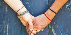 Um casal de lésbicas foi agredido verbalmente por um médico em Goiânia na madrugada da última quarta...