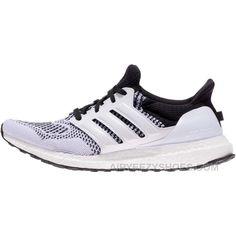 promo code 193ce 9f902 Adidas Consortium Ultra Boost x SNS