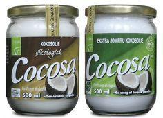 cocosa 2 400x292 Hvad kan man bruge kokosolie til?
