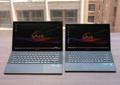 Sony Vaio Pro 11 Review - Watch CNET's Video & Read Our Review
