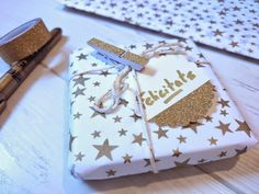 mayninetes crafty life: 5 Ideas (fáciles) con.... Washi-tape