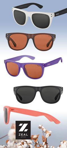 ZEAL's 'ACE': The Greenest Sunglass Ever—http://eyecessorizeblog.com/?p=5106