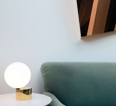 Get Inspired By This Home Trend! | http://contemporarylighting.eu/ contemporarystyle contemporarylighting contemporarylamps