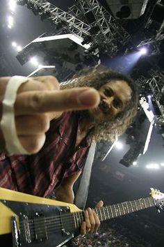 Kirk Hammett Playing Guitar | Kirk+Hammett+Kirk+Fuck+You.jpg