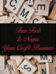 names for craft business 1000 images about craft fair booth set up and design 5018