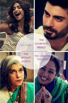 Cool Bollywood: Footnotes and Finds: khoobsurat: India's first disney fairytale bollywood Check more at http://kinoman.top/pin/16945/