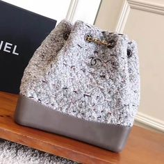 97b6bbfc7d5 Chanel Handbags for Sale  Chanel Gabrielle Backpack 100% Authentic 80% Off  Chanel Bag