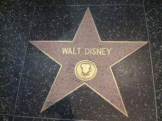 Walt Disney - Como você NUNCA viu!