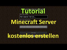 How To Setup A Bukkit Server Windows Minecraft Http - Minecraft pocket edition server erstellen kostenlos