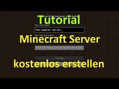 Minecraft Spielen Deutsch Minecraft Vanilla Server Erstellen Mac - Minecraft server erstellen mac kostenlos