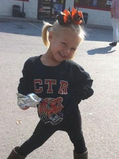 Cambree :) Cheer Perfection I love her wanna meet u guys .. Never gonna happen tho an I REALLY WANNA BE ON UR CHEER TEAM !
